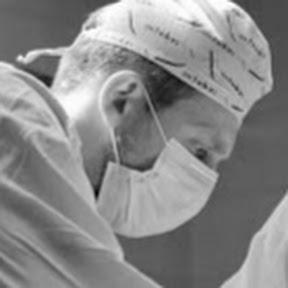 Бариатрическая хирургия