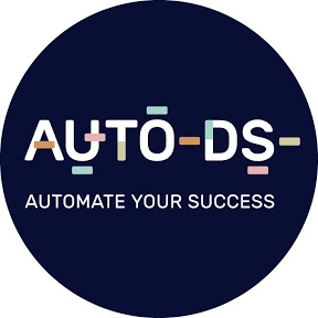 AutoDS - Automatic DropShipping Tools