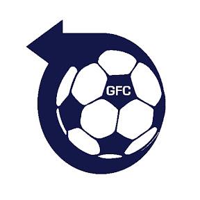 Georgian Footy Channel