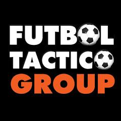 futboltactico