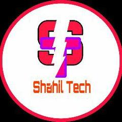 Shahil Tech