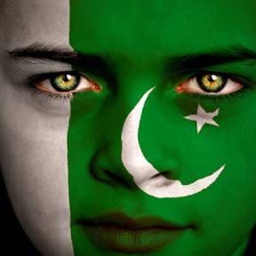 Pakistan Talk