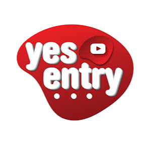 YES - ENTRY