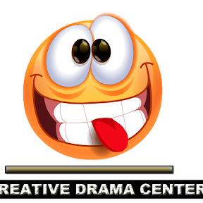 Creative drama center
