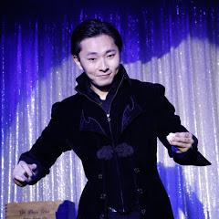 TAKKiちゃんねる【評論家マジシャン】