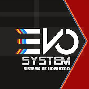EVO System