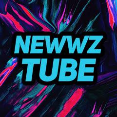 Newwz TUBE