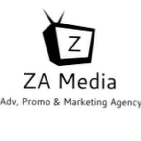 ZA Media
