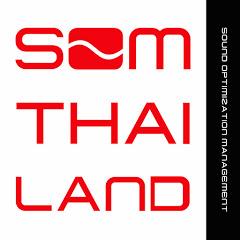 somthailand777