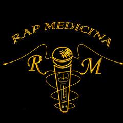 Rapmedicina Oficial