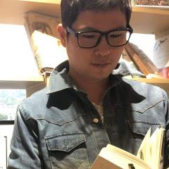 책읽는남자TV Readingman