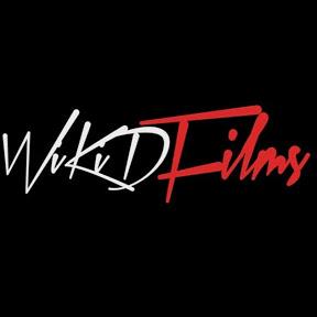 Wikid Films