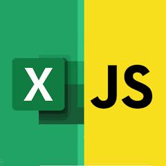 Excel - VBA - JavaScript