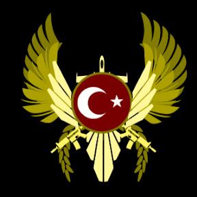 Turkish Armed forces [TAF]