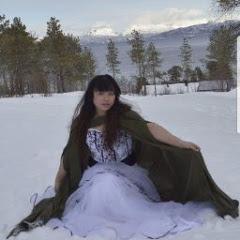 Jpm norwegian-fil viking