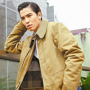 Steven Chou