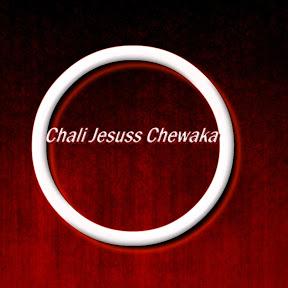 Chali Chewaka