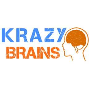 KRAZY BRAINS