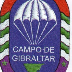 Asvepa Campo de Gibraltar
