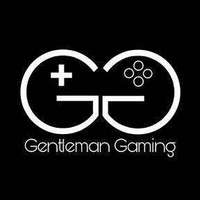 Gentleman Gaming