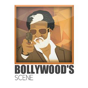 Bollywood's Scene