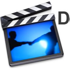PELÍCULAS EN UN SOLO CLIK EN HD Y AUDIO LATINO