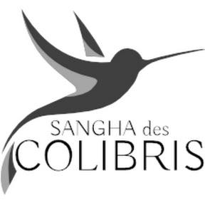 Sangha Colibris