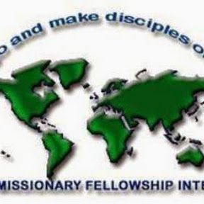 Christian Missionary Fellowship International, Maryland