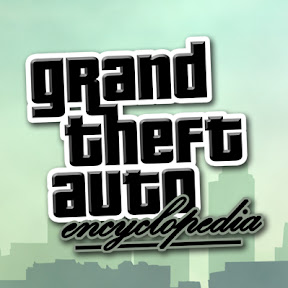 Grand Theft Encyclopedia