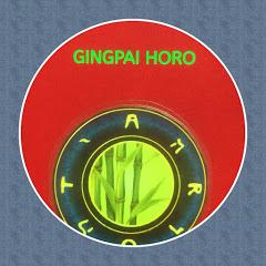 Gingpai Horo