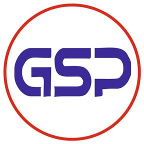 GSP Entertainments