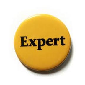EXPERT ADVICES