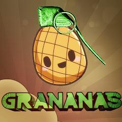 Grananas