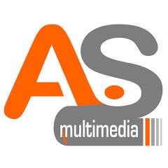 AS Multimedia