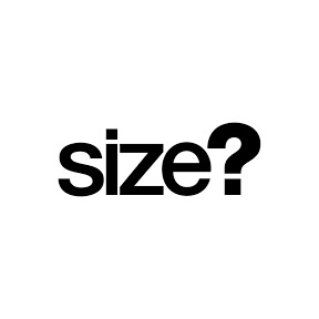 size? TV