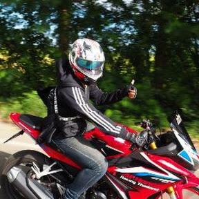 Moto Bun