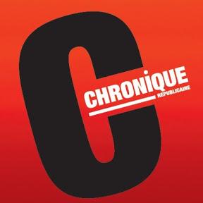 La Chronique-Fougères Chronique Républicaine