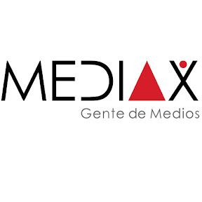 MEDIAX Gente de Medios
