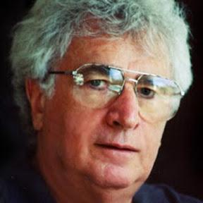 Ed Seeman