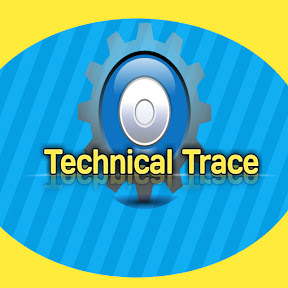 Technical Trace