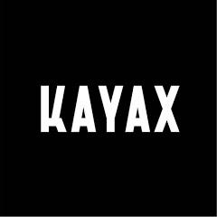 KayaxTV