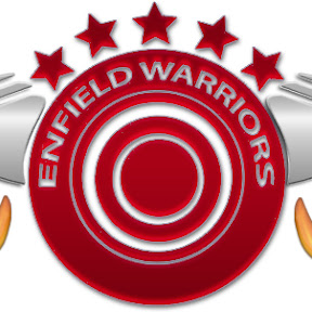 Enfield Warriors
