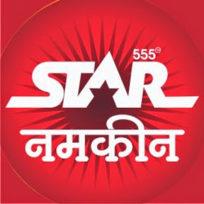 Star Namkeen - SGG Consumer Products