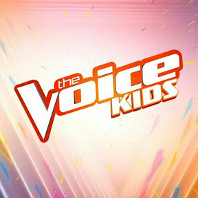 THE VOICE KIDS FC