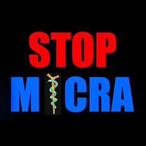 Stop MICRA