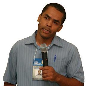 Nestor W Neto - Segurança do Trabalho