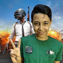 فهد جيمنج / Fahd Gaming