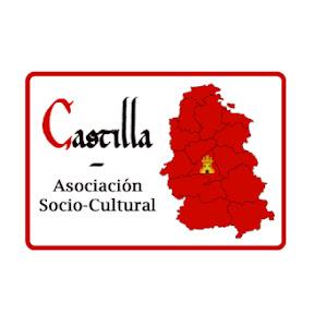 CastillaCultural