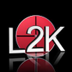 L-2K TV
