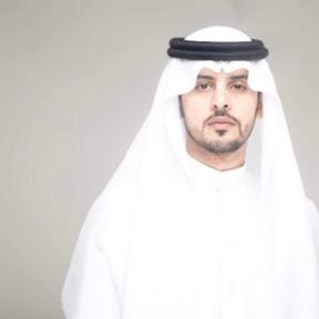 صالح ال كليب Saleh Al Koliab l